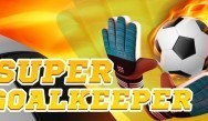 Super Goalkeeper – The BEST Soccer Goalkeeper Game on Android and iOS