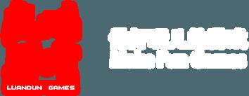 乱炖游戏         Luandun Games