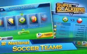 32NationalSoccerTeams_en