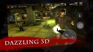 Dazzling 3D