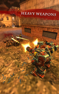 ScreenShots_IdleZombie_HeavyWeapons