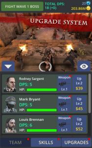 upgrade_system_720